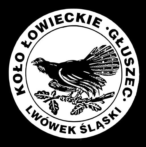Koło Łowieckie Głuszec